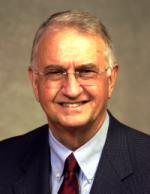 William T. (Bill) Lambert, Sr., EdD